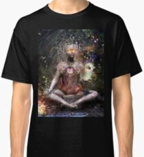 Sacrament For The Sacred Dreamers Classic T-Shirt