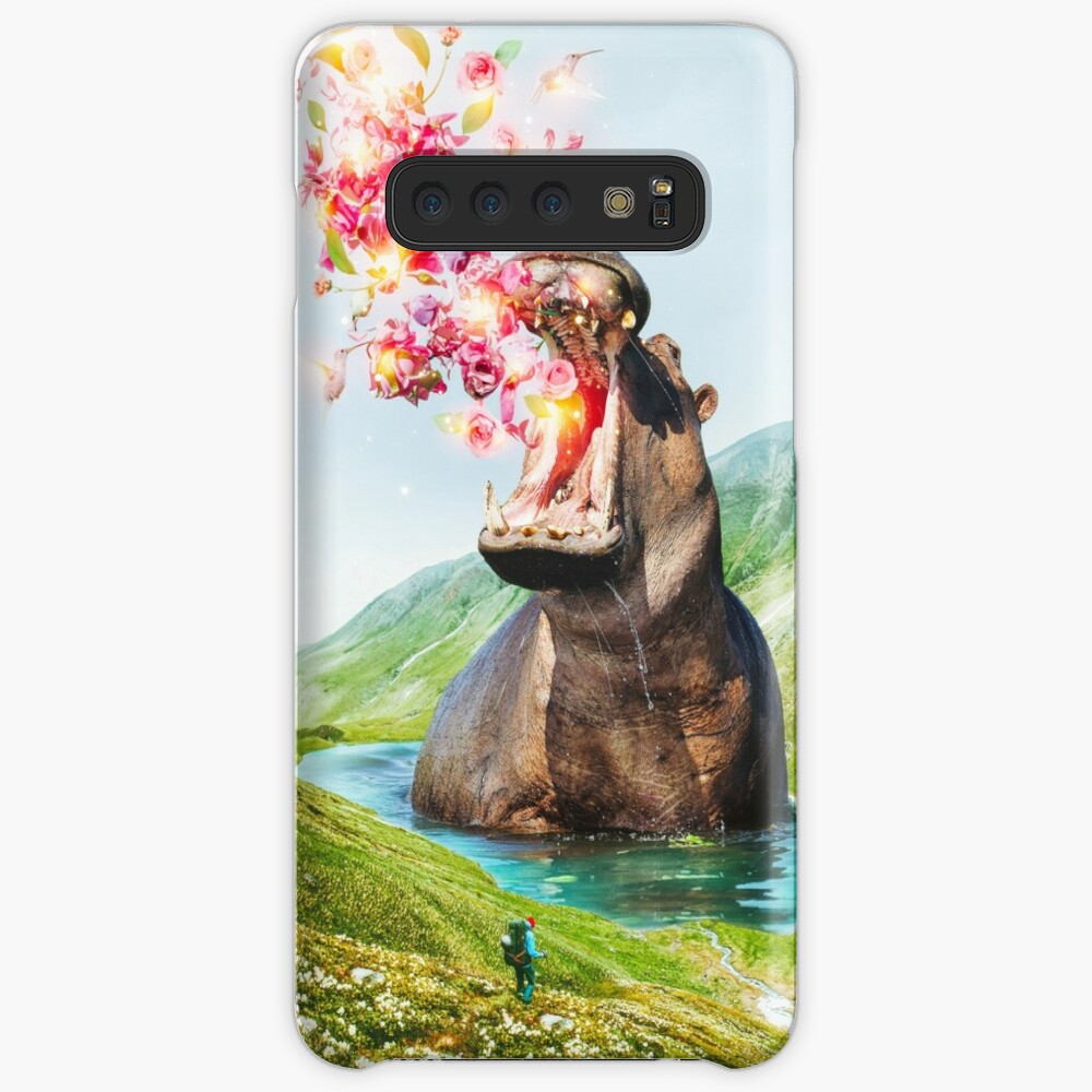 From Within Cases & Skins for Samsung Galaxy