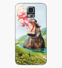 From Within Case/Skin for Samsung Galaxy