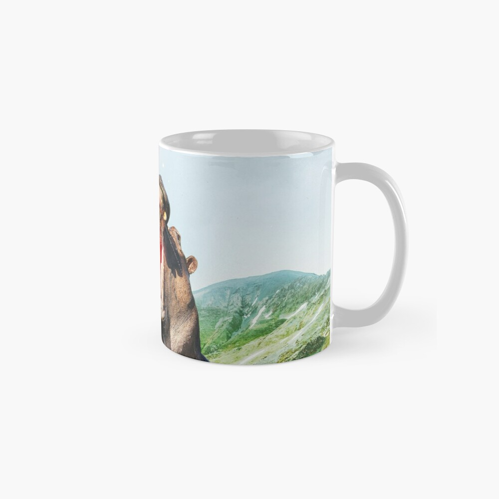 From Within Mug