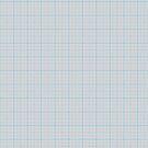 White Grid by RicksPix