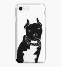 APBT iPhone Case/Skin