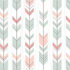 «cortinas de flechas» de enami