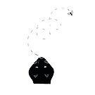 «bagcat» de Gatuchinhos