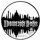 Thameside Radio! von LordNeckbeard