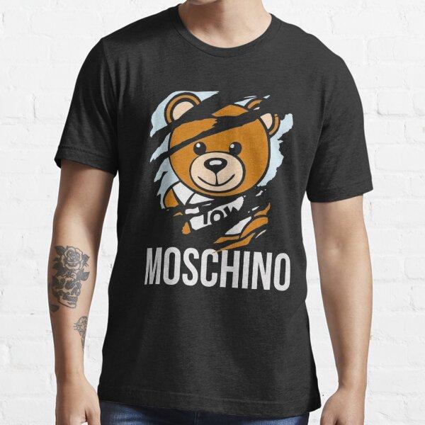 cute a bear Essential T-Shirt