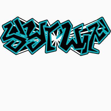 sizurp 7 by krazee2dope