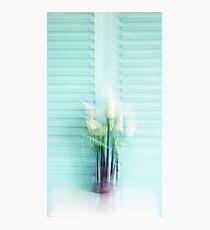 Lotus Fotodruck