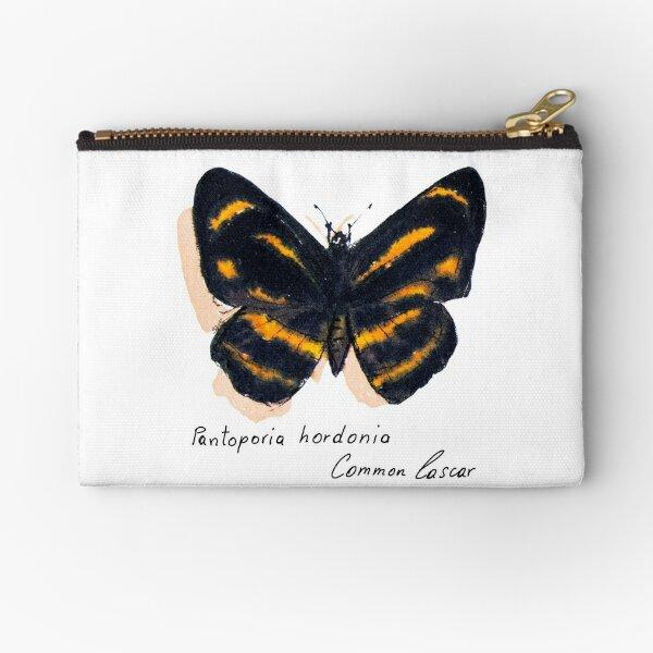 Schmetterling Common Lascar Täschchen