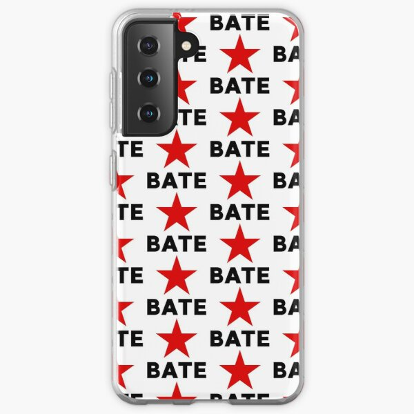 Bate Star Samsung Galaxy Soft Case