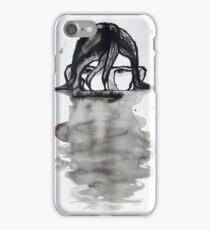 Ahti iPhone Case/Skin