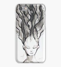 Aava  iPhone Case/Skin