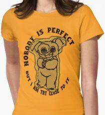 Mr.Perfect T-Shirt
