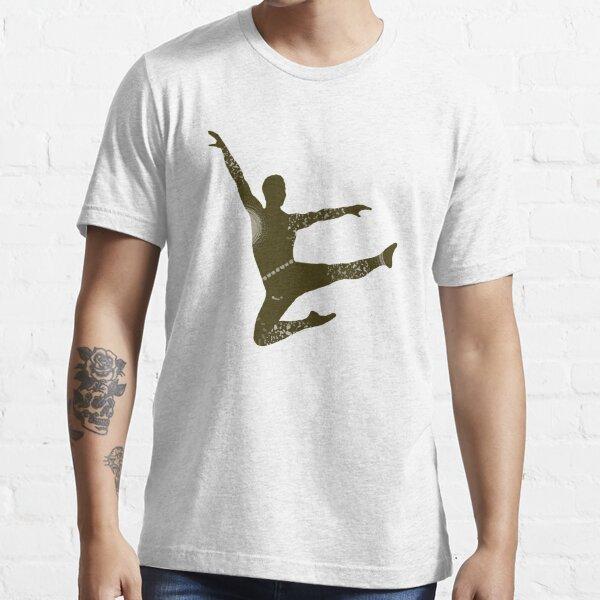 Ballerino Performer Essential T-Shirt
