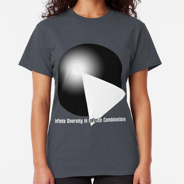 IDIC Classic T-Shirt