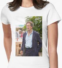 Monty Don RHS Tatton Parks Gdns T-Shirt