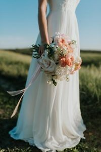Wedding Gown Preservation Guarantees - Compare & Know The Truth by aryajking