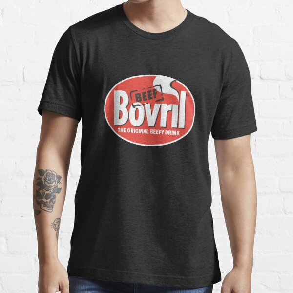 bovril beef Essential T-Shirt