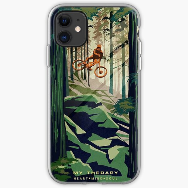 Bianchi Bicycles iPhone 11 X 8 7 6 Pro Max Plus Case Cover