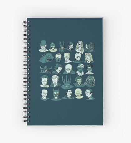 4x6 notebook   Etsy