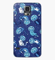 Les galaxies Coque et skin Samsung Galaxy