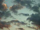 Sky Change by dasSuiGeneris