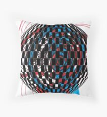 #circle, #ball, #illustration, #design, sphere, vector, abstract, shape, symbol, art, 360-degree view Floor Pillow