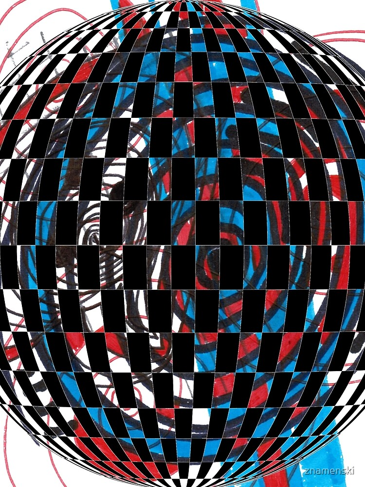 #circle, #ball, #illustration, #design, sphere, vector, abstract, shape, symbol, art, 360-degree view by znamenski