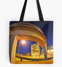 St.Kilda - Bridge Tote Bag