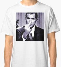 George W. Bush Classic T-Shirt
