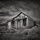 Cherry Creek House by socalgirl