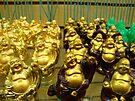 All the Little Buddhas by dasSuiGeneris