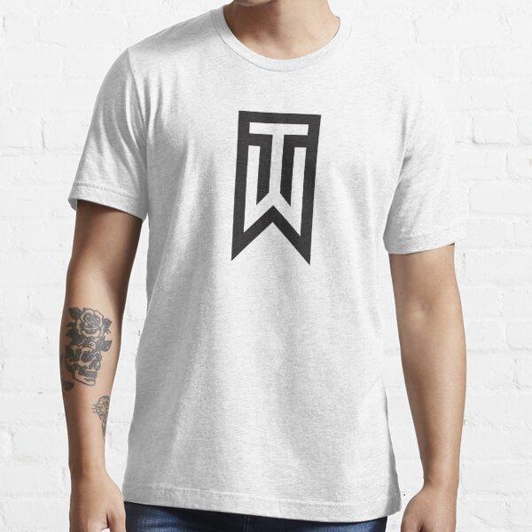 The True Tiger Essential T-Shirt