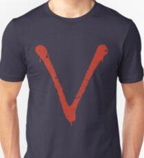 V T-Shirt