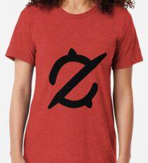 Bringers T-Shirts   Redbubble