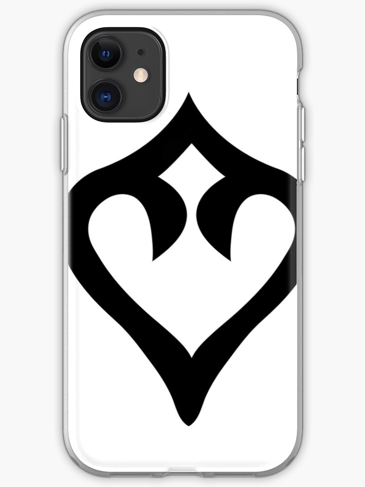ffxiv dancer job class icon iphone case cover by itsumi redbubble redbubble