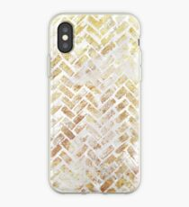 Magical Textures Collection 09 iPhone-Hülle & Cover