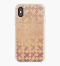 Magical Textures Collection 29 iPhone-Hülle & Cover