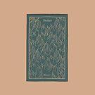 The Iliad by Sydney Koffler