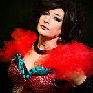Paulina the Princess of Power - 7 by Kristen Blush