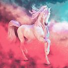 I dream of Unicorns by Ladyfyre