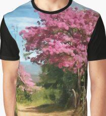 HC0331 Graphic T-Shirt