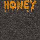 Honig von Notsniw Art