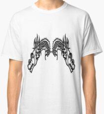 DragonHeads Classic T-Shirt