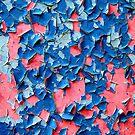 Confetti by hardhhhat