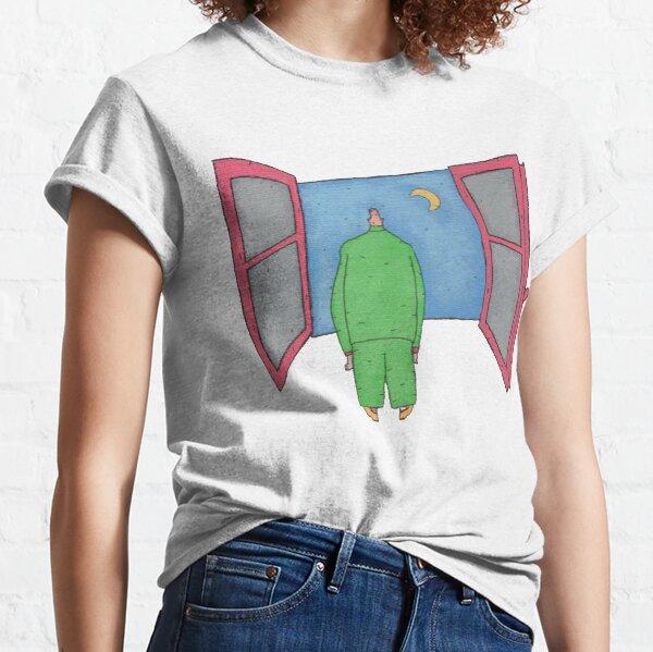Duke Classic T-Shirt