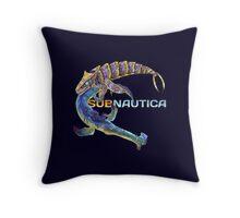 Subnautica - Indie Game