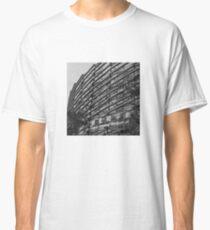 European Success - Remember The Date Classic T-Shirt