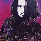 Don Juan De Marco (Depp) by mystapring