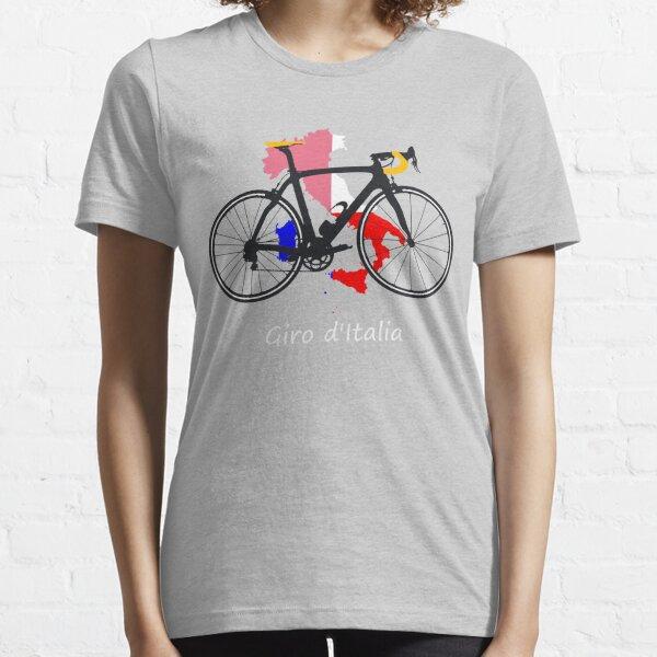 Giro d'Italia Essential T-Shirt